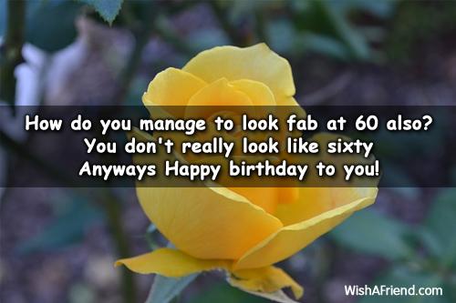 12026-60th-birthday-wishes