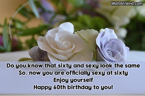 60th birthday wishes 12029 60th birthday wishes m4hsunfo
