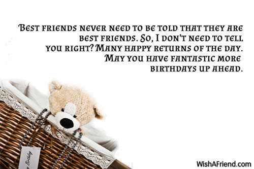 1204-best-friend-birthday-wishes