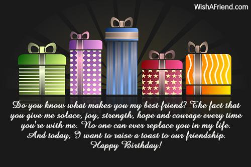 1205-best-friend-birthday-wishes