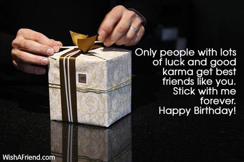 1209-best-friend-birthday-wishes
