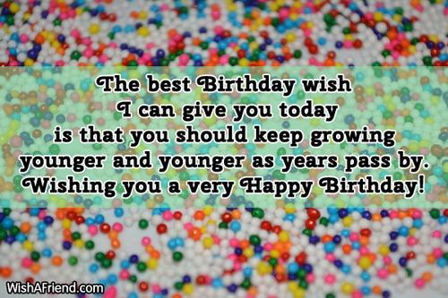1212 best birthday wishes بوستات عيد ميلاد للحبيب | للاخوات | صديقتي facebook