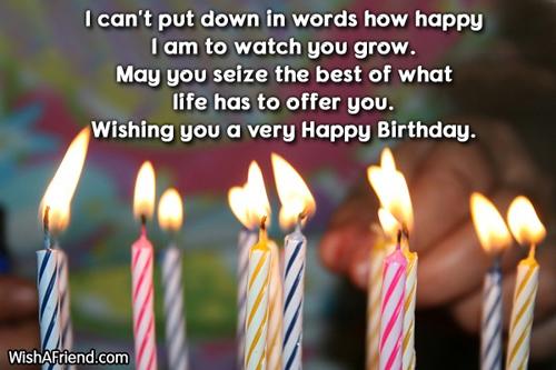 1213-best-birthday-wishes