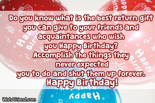 1214-best-birthday-wishes
