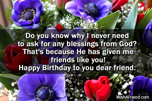 1216-best-birthday-wishes