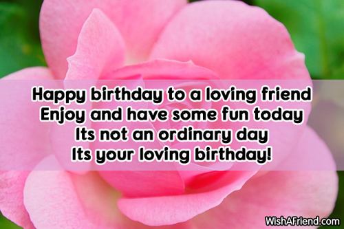 12161-friends-birthday-sayings