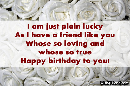 12168-friends-birthday-sayings