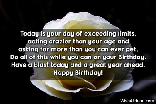 1217 best birthday wishes بوستات عيد ميلاد للحبيب | للاخوات | صديقتي facebook