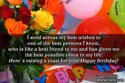 1218-best-birthday-wishes