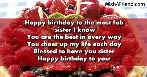 12185-sister-birthday-sayings