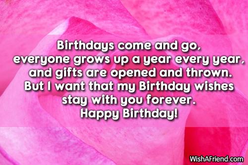 1219-best-birthday-wishes