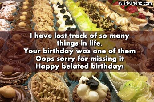 12234-late-birthday-wishes