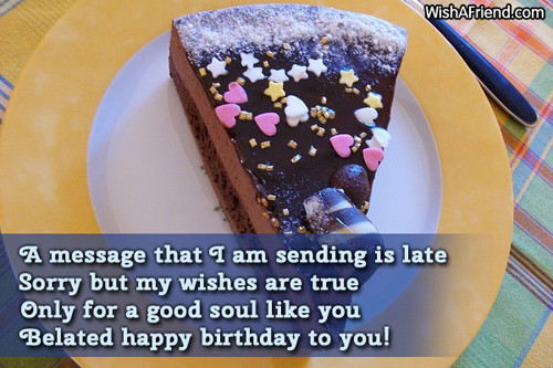 12238-late-birthday-wishes