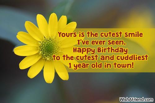 1224-1st-birthday-wishes