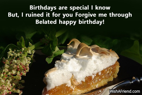 12243-late-birthday-wishes