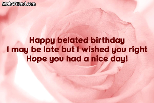 12245-late-birthday-wishes