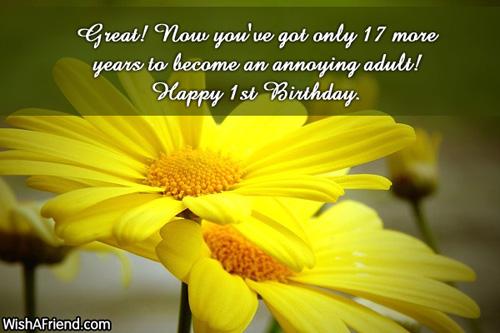 1229-1st-birthday-wishes