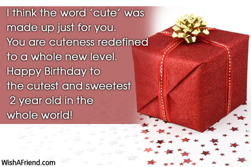 1231-2nd-birthday-wishes