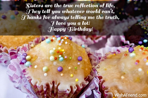 12342-sister-birthday-messages