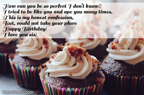 12346-sister-birthday-messages