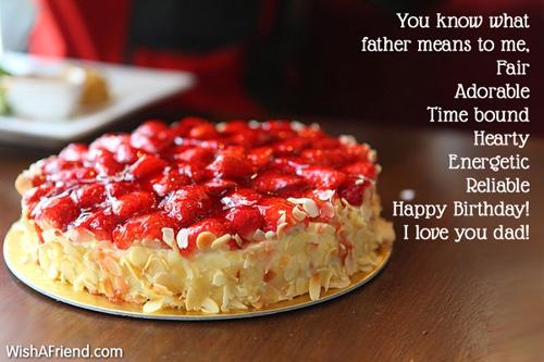 12366-dad-birthday-messages
