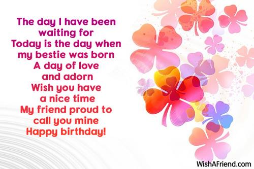 12458-best-friend-birthday-wishes