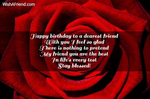 12459-best-friend-birthday-wishes