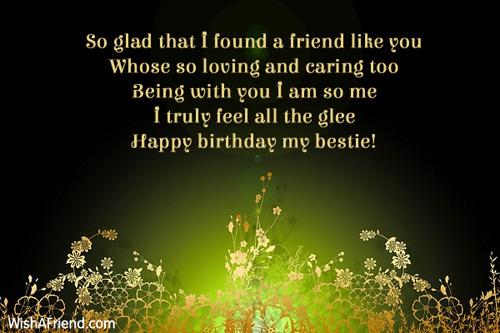 12460-best-friend-birthday-wishes