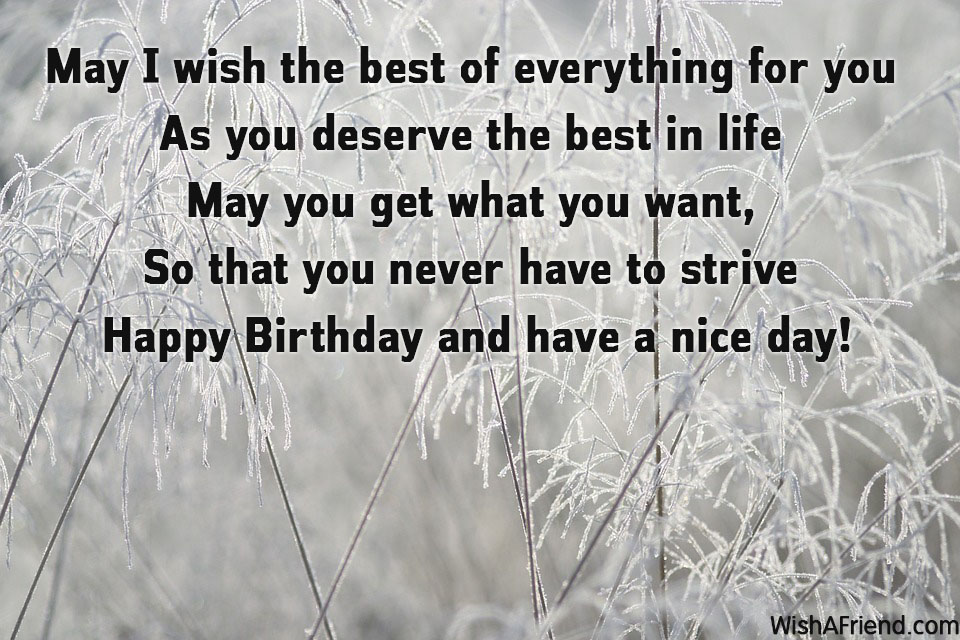12465-inspirational-birthday-quotes
