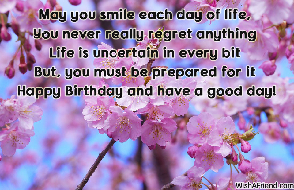 12466-inspirational-birthday-quotes