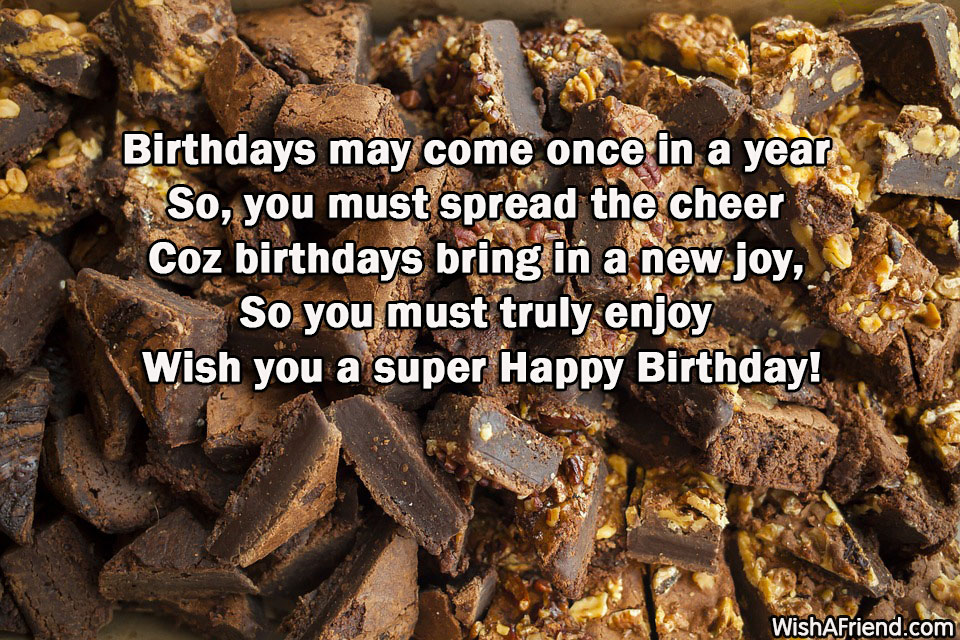 12467-inspirational-birthday-quotes