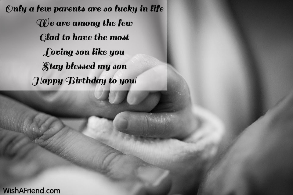 12468-birthday-quotes-for-son