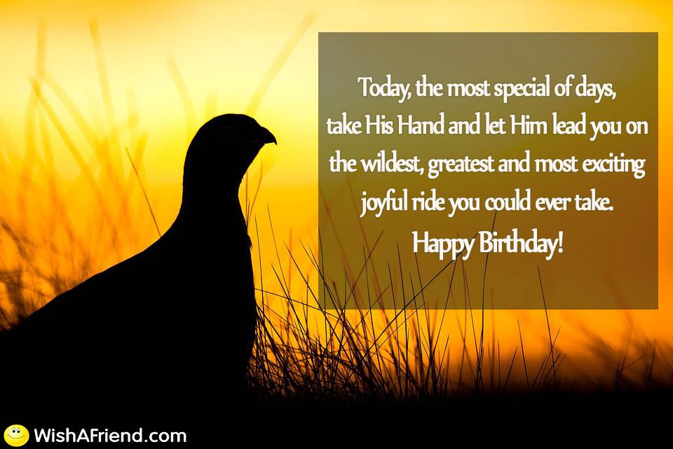 12484-religious-birthday-quotes