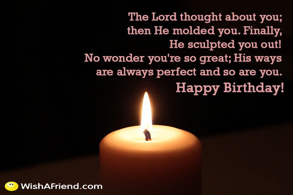 12487-religious-birthday-quotes