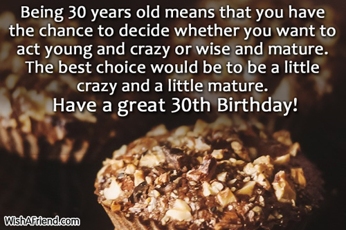 1251-30th-birthday-wishes