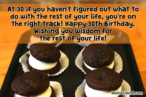 1256-30th-birthday-wishes