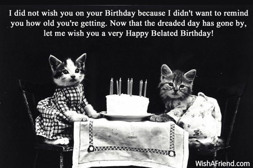 1268-belated-birthday-messages
