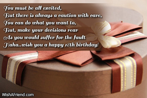 12714-18th-birthday-wishes