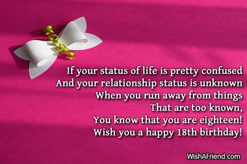12715-18th-birthday-wishes
