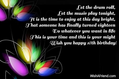 12720-18th-birthday-wishes