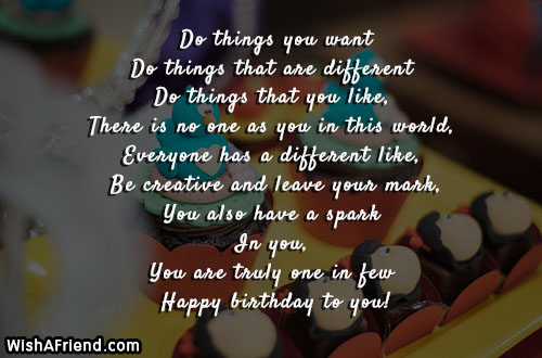 12817-inspirational-birthday-poems