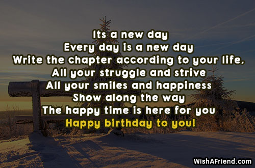 12819-inspirational-birthday-poems