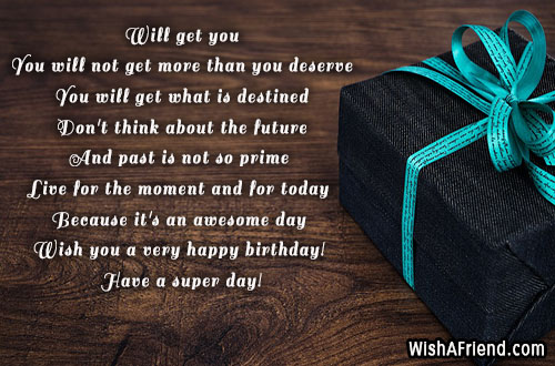 12824-inspirational-birthday-poems
