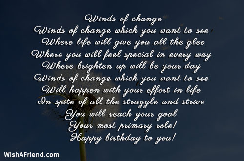 12829-inspirational-birthday-poems