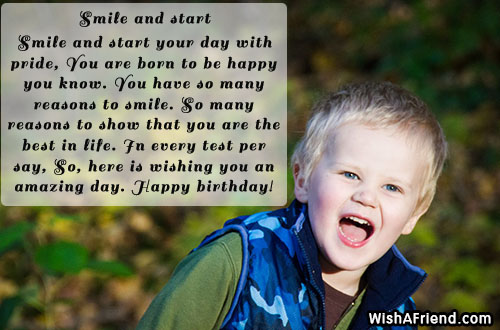 12834-inspirational-birthday-poems