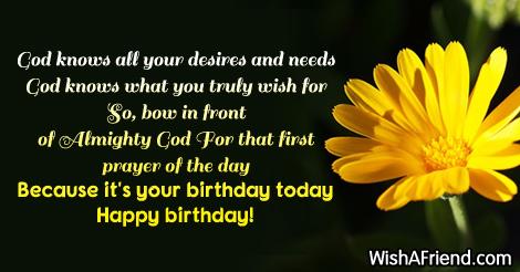 12839-christian-birthday-greetings