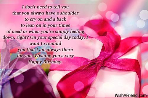 1284-friends-birthday-wishes