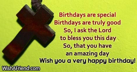 12841-christian-birthday-greetings