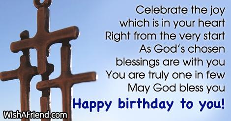 12844-christian-birthday-greetings