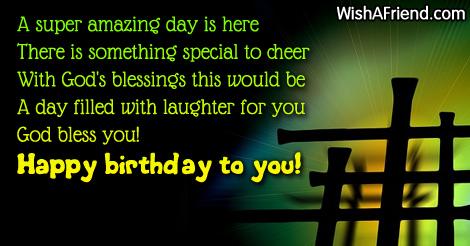 12847-christian-birthday-greetings